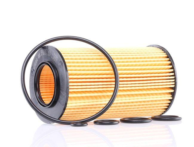 Ölfilter L305 — aktuelle Top OE 90570368 Ersatzteile-Angebote