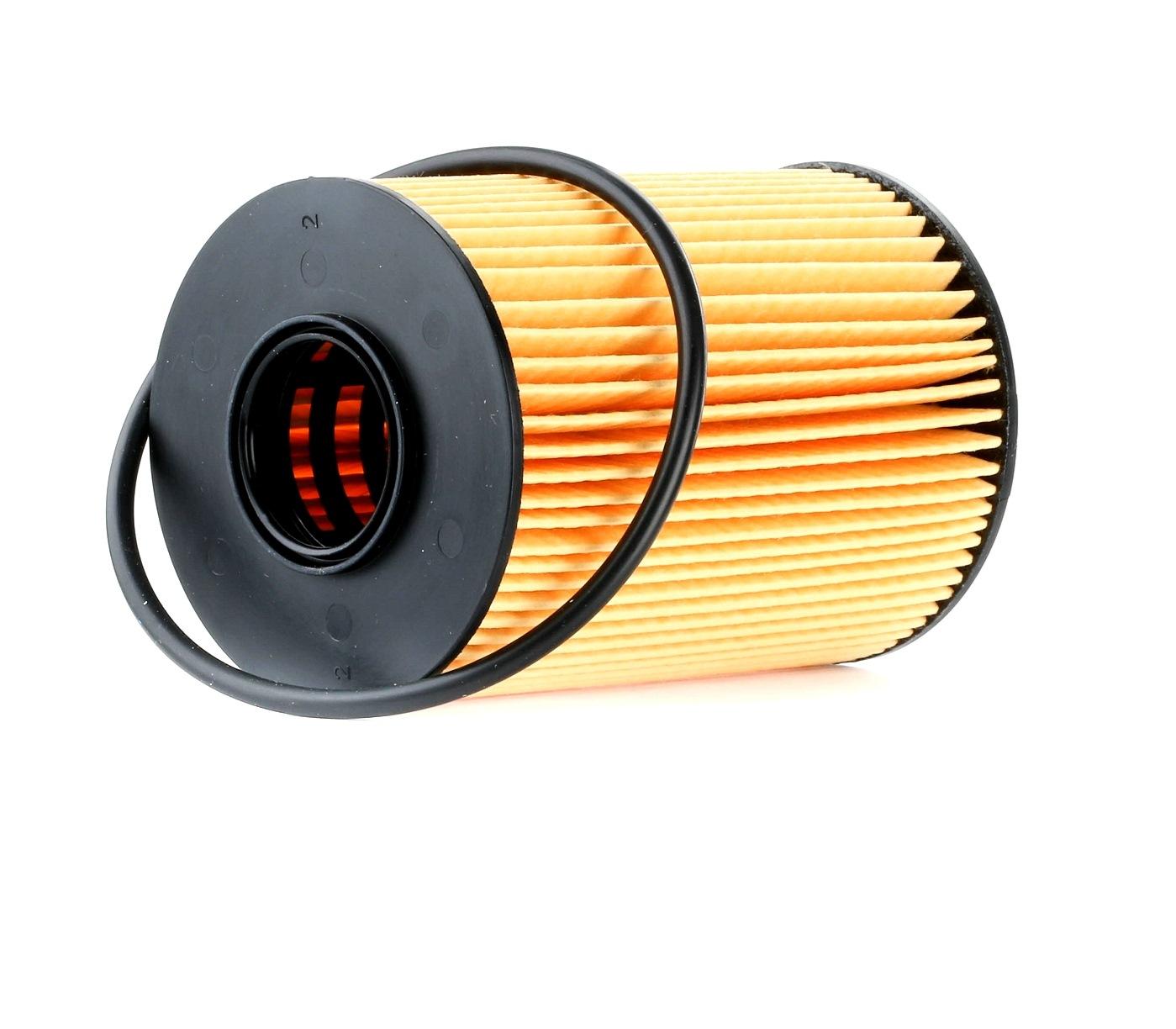 NISSAN NT400 2012 Kfz-Filter - Original PURFLUX L364 Innendurchmesser: 23mm, Ø: 75mm, Höhe: 104mm