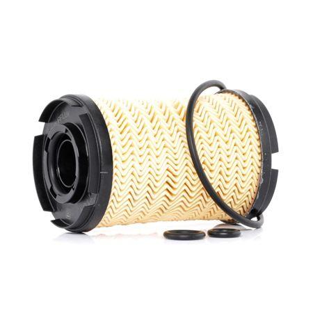 Pieces detachees VOLKSWAGEN CRAFTER 2020 : Filtre à huile PURFLUX L418 Diamètre intérieur: 22mm, Ø: 63mm, Hauteur: 101mm - Achetez tout de suite!