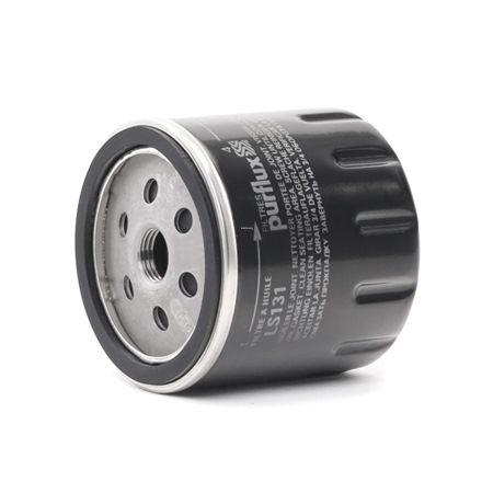 PURFLUX Filtre à huile LS131