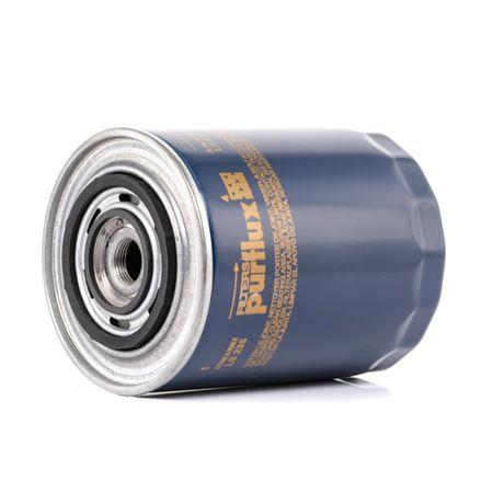 Filtro olio LS235 — Le migliori offerte attuali per OE 7173 9634