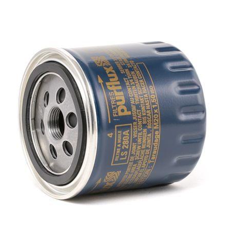 Маслен филтър OE 7701043377 — Най-добрите актуални оферти за резервни части