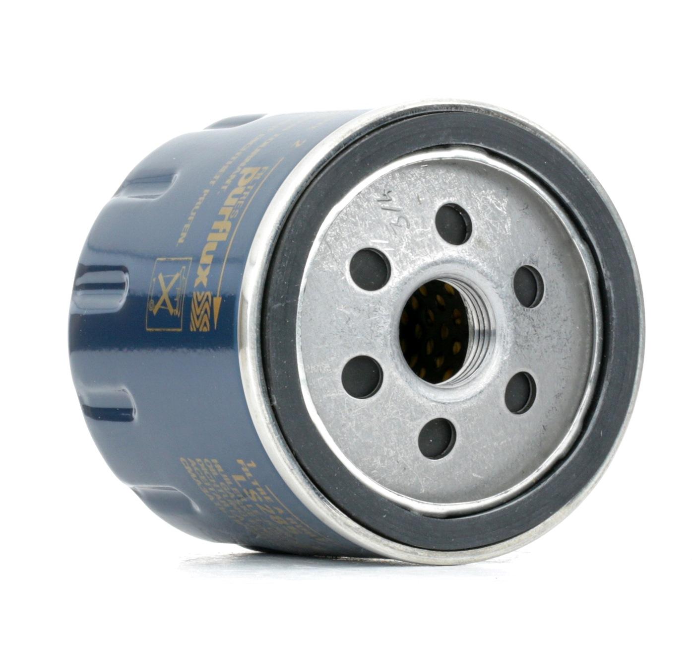 Original Filter LS285 Renault