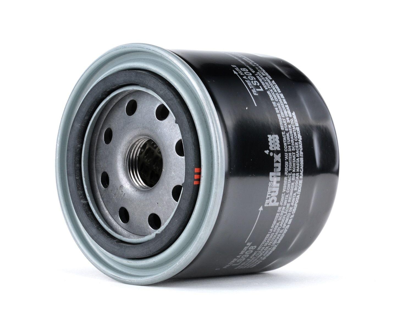 Achetez Filtration PURFLUX LS908 (Ø: 76mm, Hauteur: 75mm) à un rapport qualité-prix exceptionnel
