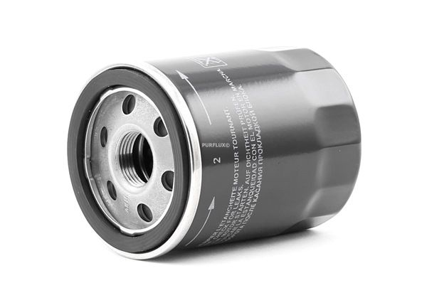 Oil Filter LS910 — current discounts on top quality OE 93156769 spare parts