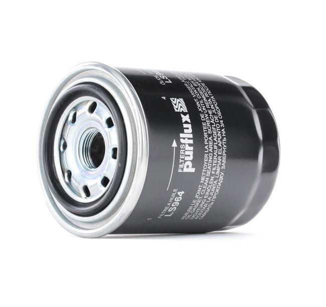 Ölfilter LS964 — aktuelle Top OE 15208AA110 Ersatzteile-Angebote