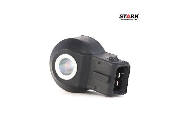 STARK: Original Klopfsensor SKKS-0400005 ()