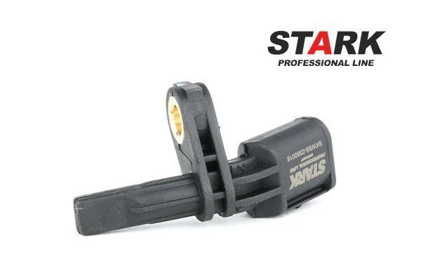 ABS Sensor SKWSS-0350018 Golf V Schrägheck (1K1) 2.0 TDI 170 PS Premium Autoteile-Angebot