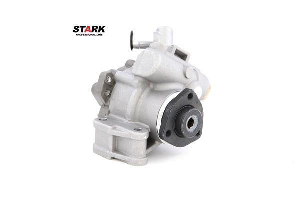 STARK Hydraulikpumpe, Lenkung SKHP-0540003 rund um die Uhr online kaufen