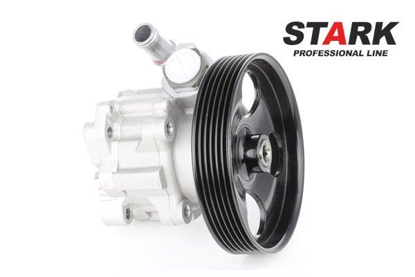 köp STARK Hydraulikslang, stysrsystem SKHP-0540019 när du vill