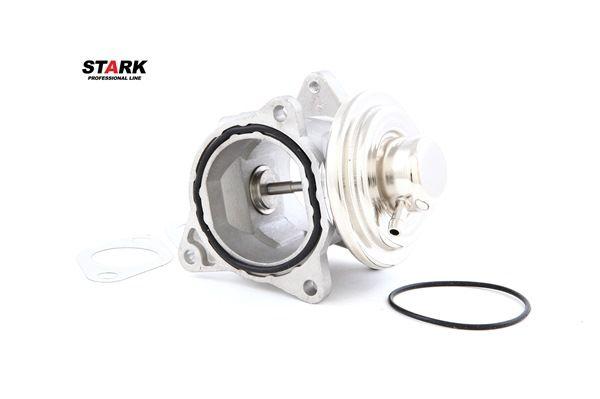 AGR-Ventil STARK SKEGR-0770001 Pkw-ersatzteile für Autoreparatur