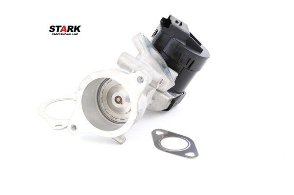 STARK AGR-Ventil SKEGR-0770021