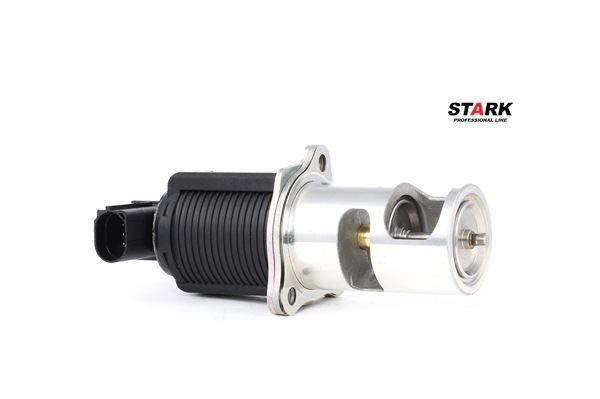 AGR Ventil SKEGR-0770025 Scénic II (JM) 1.5 dCi 82 PS Premium Autoteile-Angebot