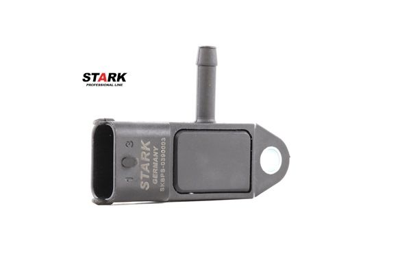 Sensor, Ladedruck SKBPS-0390003 — aktuelle Top OE 82 00 225 971 Ersatzteile-Angebote