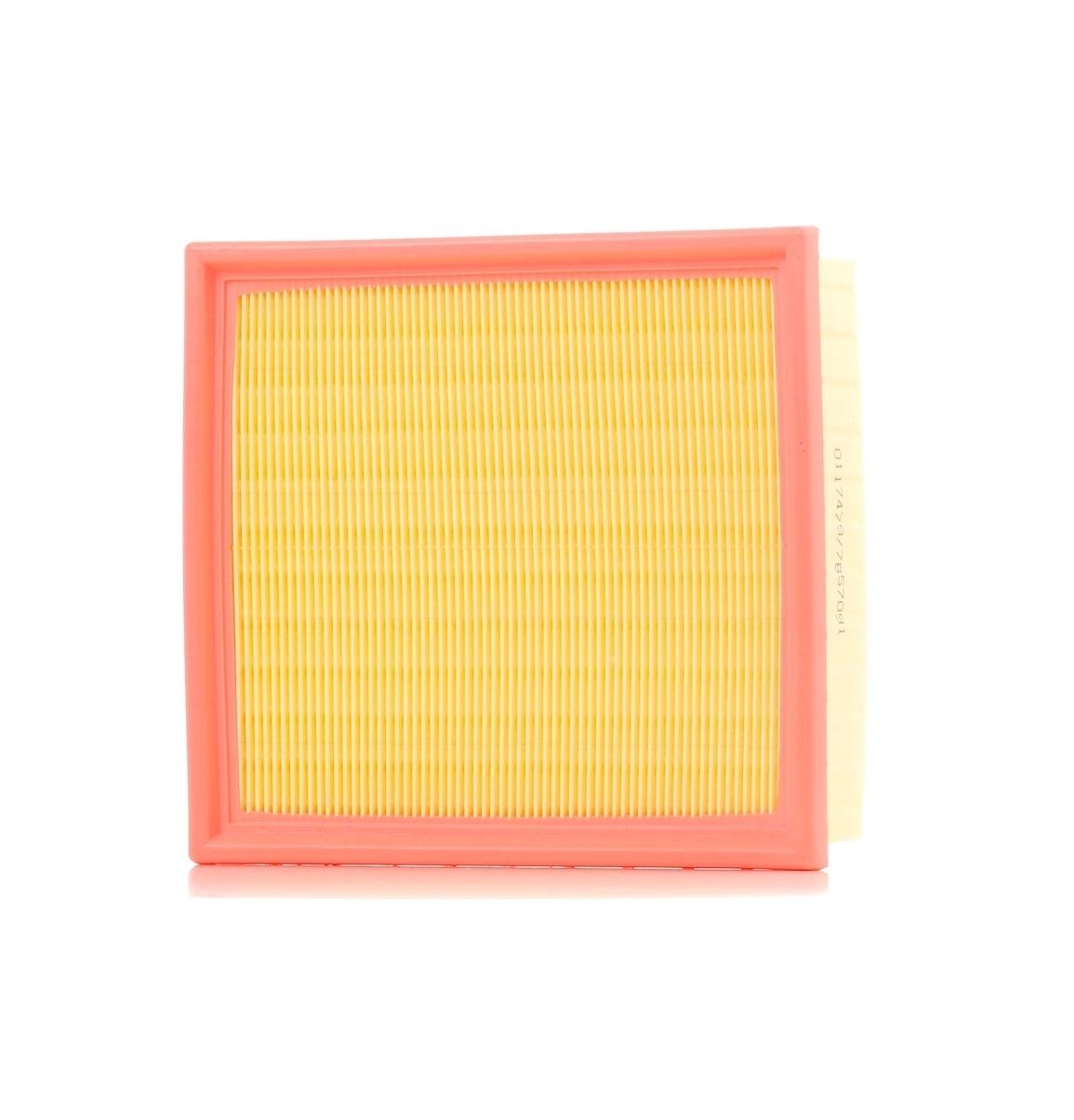 Zracni filter SKAF-0060124 STARK - samo novi deli