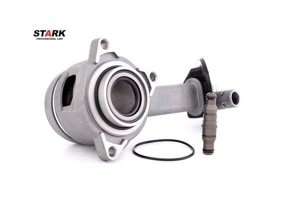 Zentralausrücker SKCSC-0630002 X-Type Kombi (X400) 2.0 D 130 PS Premium Autoteile-Angebot