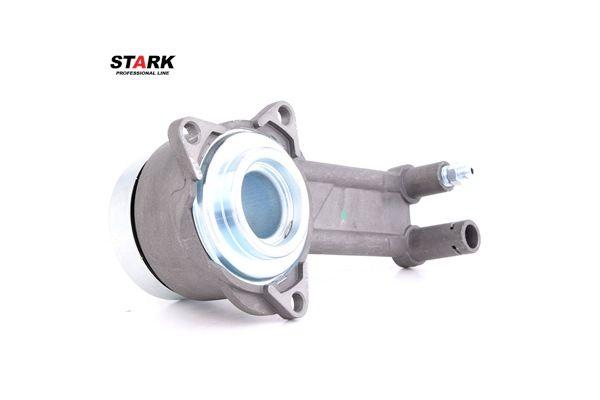 Съединител / -монтажни части SKCSC-0630003 с добро STARK съотношение цена-качество