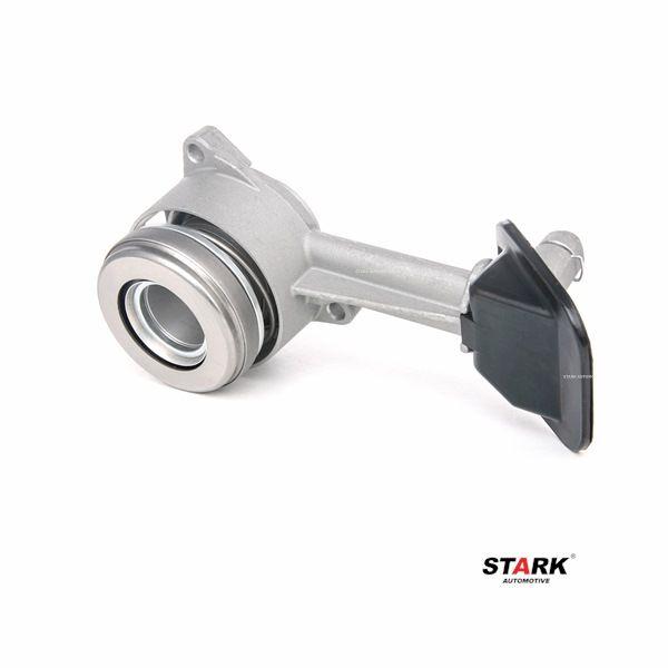 Централен изключвател SKCSC-0630007 Focus Mk1 Хечбек (DAW, DBW) 1.6 16V 100 К.С. оферта за оригинални резервни части
