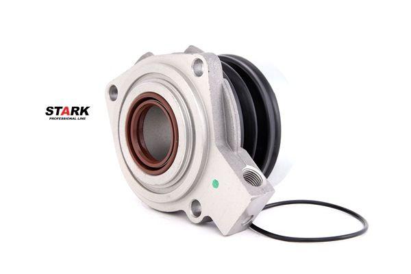 ostke ja asendage Hüdrauliline survelaager, sidur STARK SKCSC-0630008