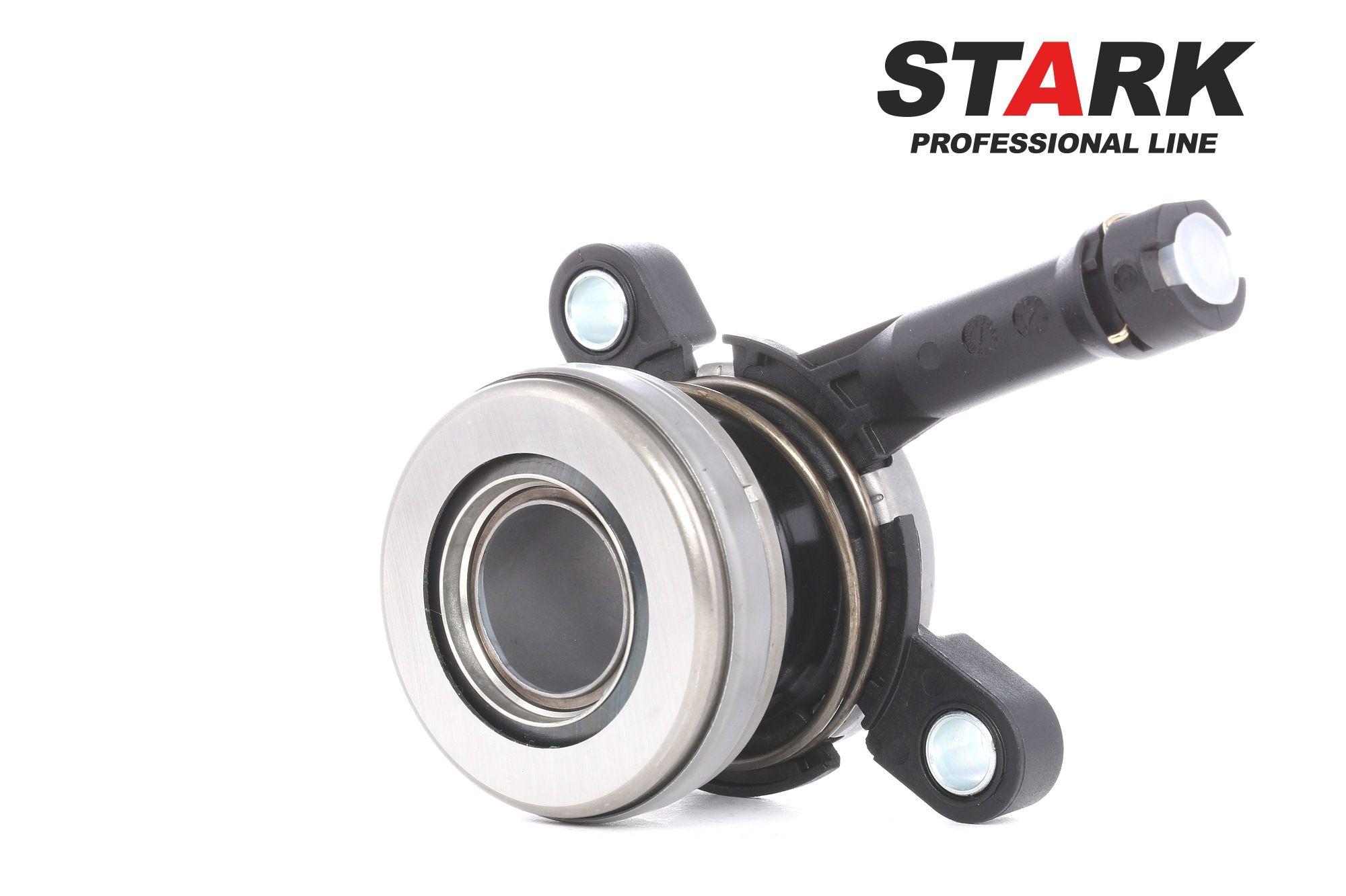 STARK Nehmerzylinder, Kupplung SKCSC-0630026