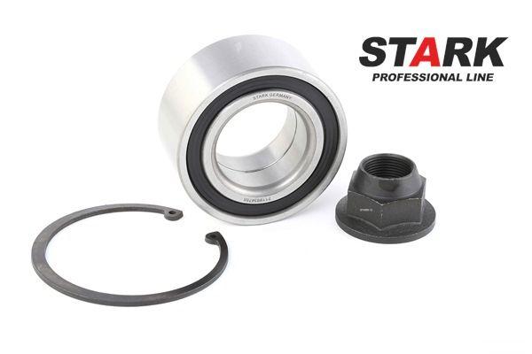 Köp och ersätt Hjullagerssats STARK SKWB-0180543