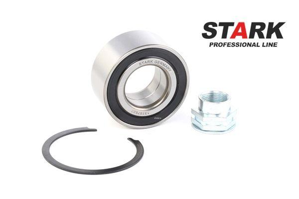 Kúpte a vymeňte Lożisko kolesa - opravná sada STARK SKWB-0180264