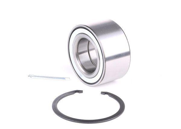 STARK Wheel Bearing Kit SKWB-0180550