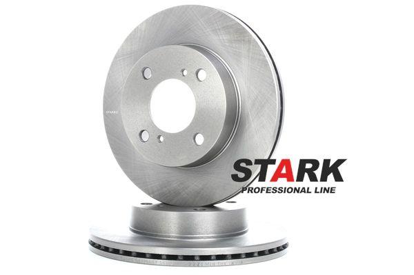 STARK Disco de travão SKBD-0022271