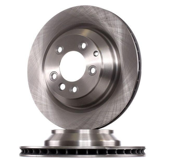 Bremsscheibe SKBD-0022478 — aktuelle Top OE 955 352 401 50 Ersatzteile-Angebote