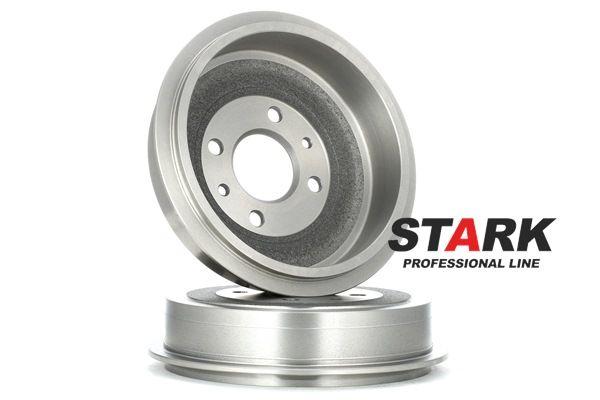 STARK Remtrommel SKBDM-0800018