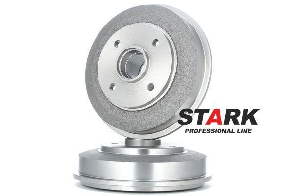 Brzdovy buben SKBDM-0800023 Focus Mk1 Hatchback (DAW, DBW) 1.6 16V 100 HP nabízíme originální díly