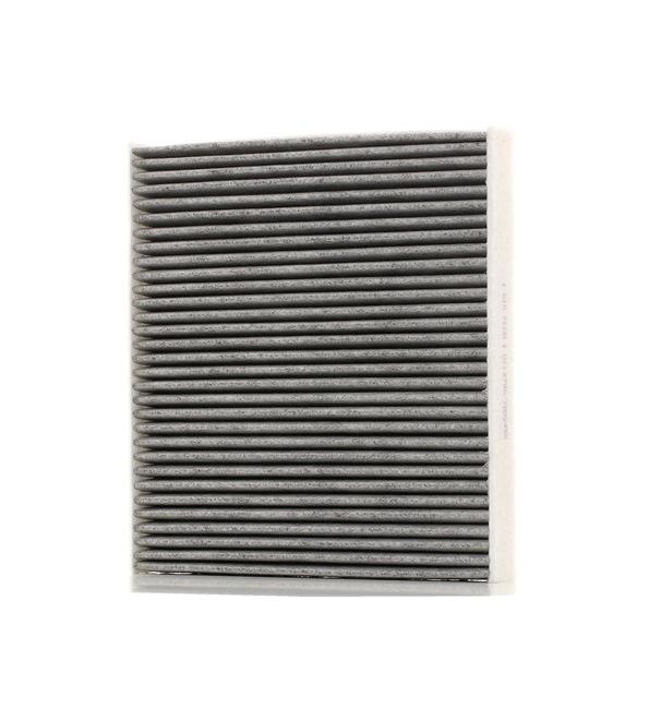 Filter, Innenraumluft SKIF-0170218 — aktuelle Top OE 5Q0 819 644 Ersatzteile-Angebote