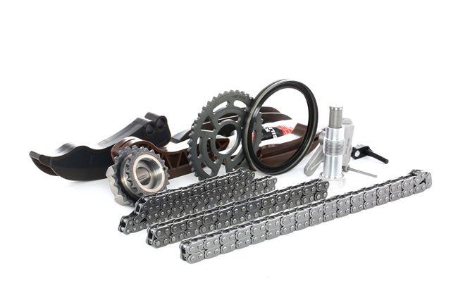 Комплект ангренажна верига TCK133C BMW E60 Г.П. 2010 — получете Вашата отстъпка сега!