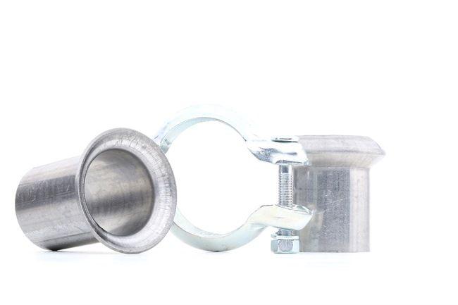 Kit de réparation, tuyau d'échappement FA1 008-941 - comparez les prix, et économisez!