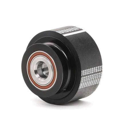Flexible Kupplungsmuffe-Satz K01EG1 — aktuelle Top OE 070 903 327D Ersatzteile-Angebote