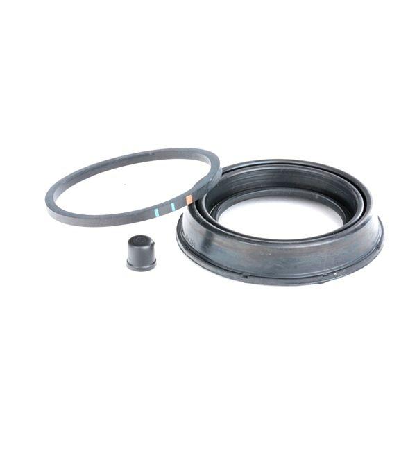 Bremssattel Reparatursatz D4935 Scénic II (JM) 1.5 dCi 82 PS Premium Autoteile-Angebot