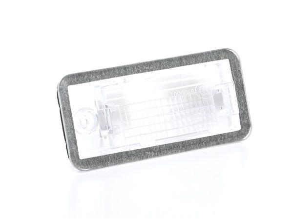TESLA Eclairage de plaque d'immatriculation d'Origine 15-0274-00-9