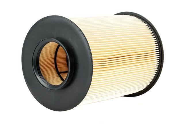 BOSCH Luftfilter F 026 400 492