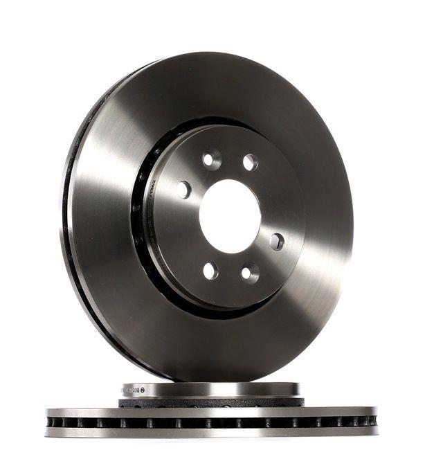 Bremsscheibe 0 986 479 A85 — aktuelle Top OE 40 20 605 40R Ersatzteile-Angebote