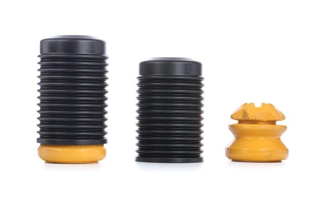 Stoßdämpfer Staubschutzsatz und Anschlagpuffer 900 337 mit vorteilhaften SACHS Preis-Leistungs-Verhältnis