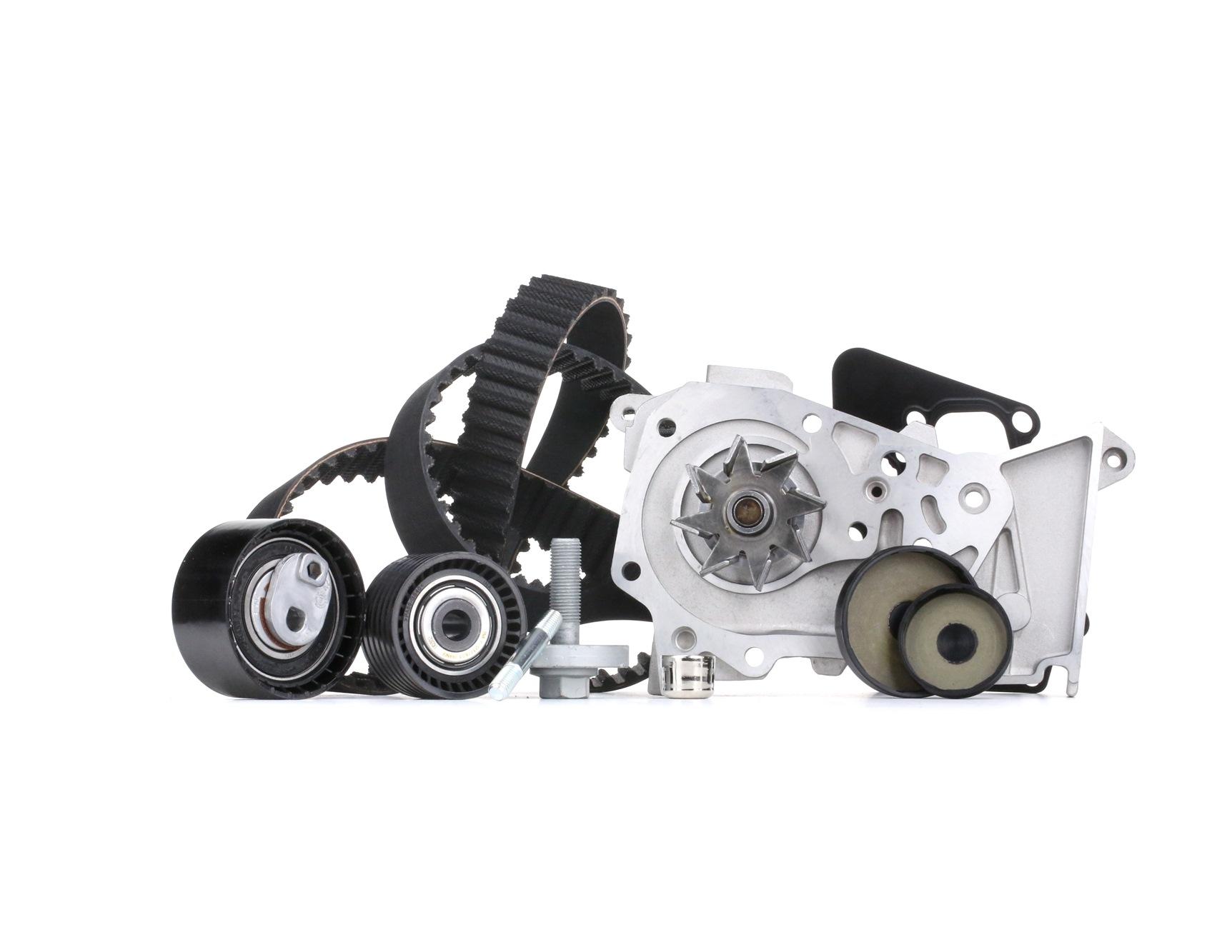 Vízpumpa + fogasszíj készlet 530 0640 30 mert LADA alacsony árak - Vásároljon most!