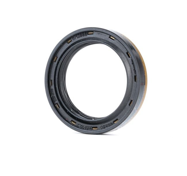 Original Shaft seal, differential 539.581 Ford