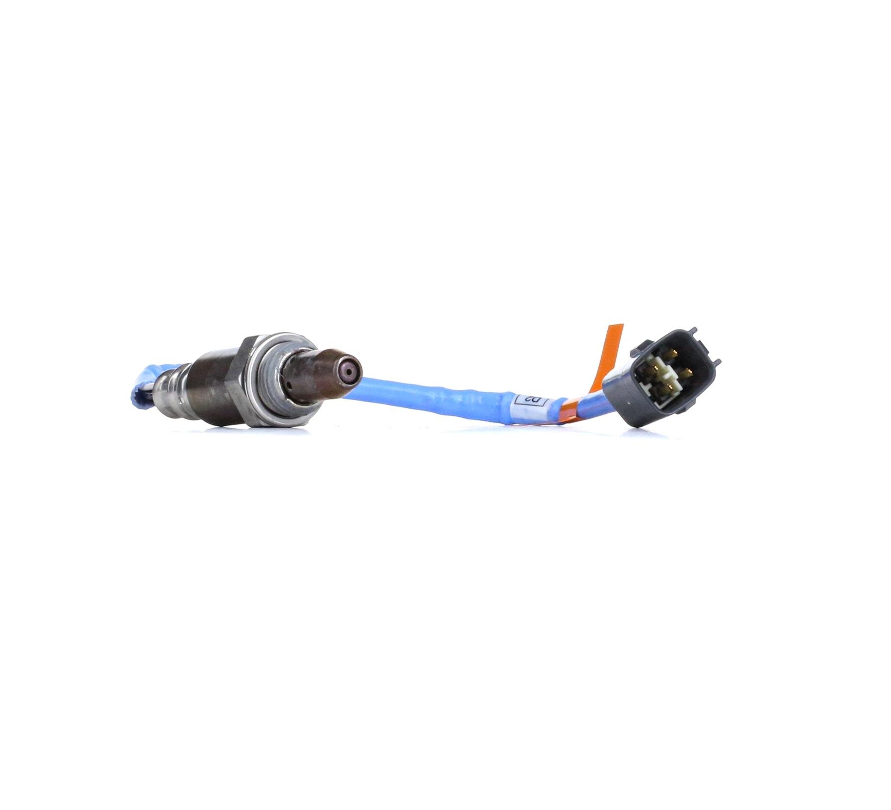 Lambda Sensor DOX-0510 buy 24/7!