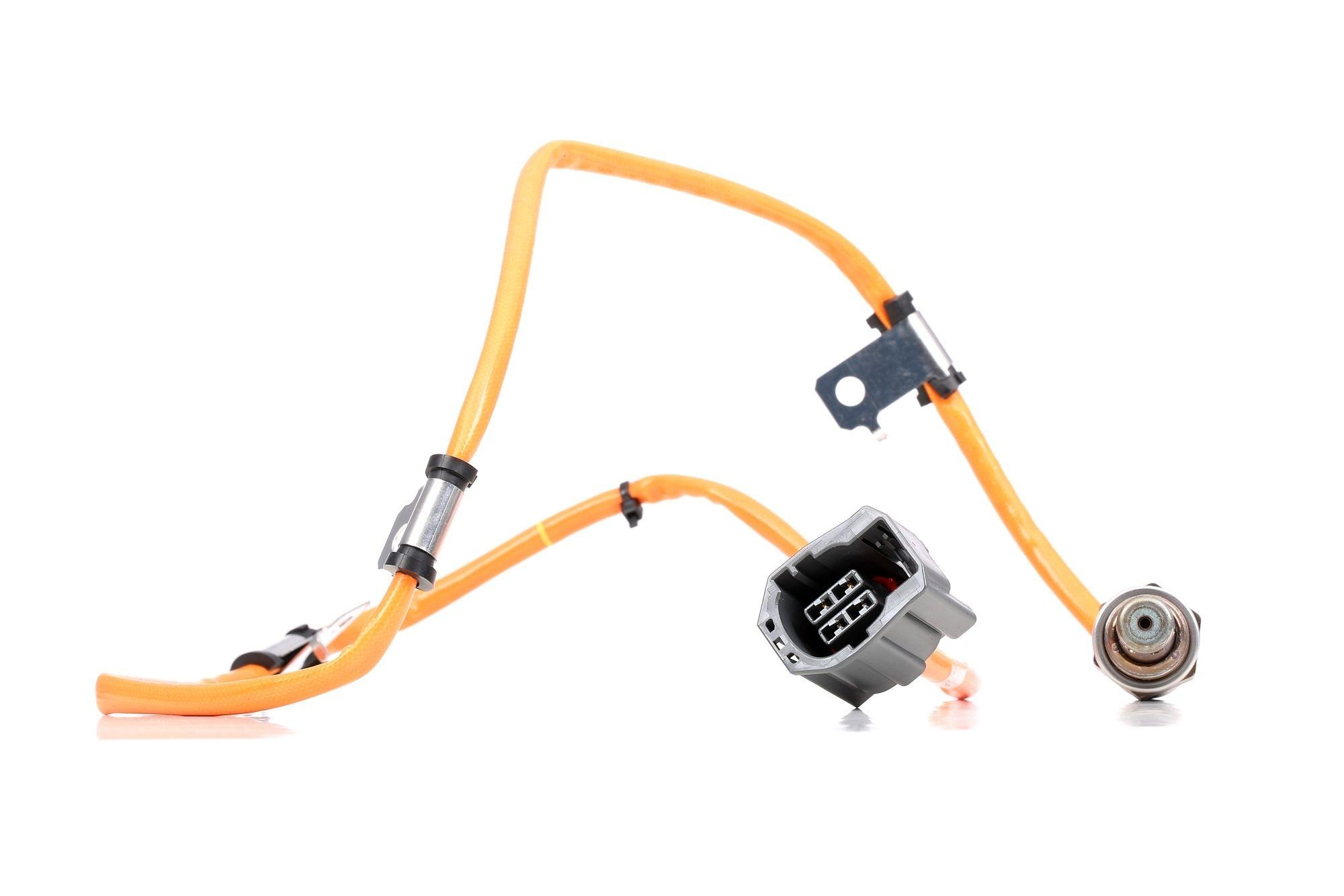 Lambda Sensor DOX-0539 buy 24/7!
