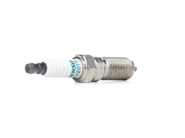 Запалителна свещ OE 1686133 — Най-добрите актуални оферти за резервни части