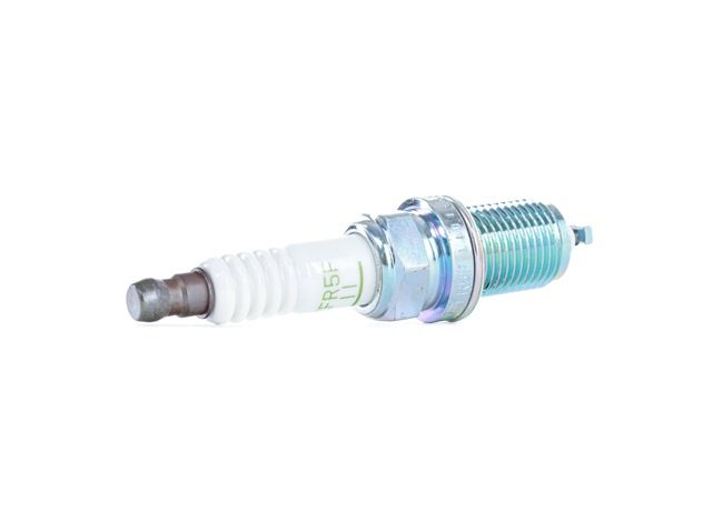Spark Plug 91763 — current discounts on top quality OE 1214031 spare parts