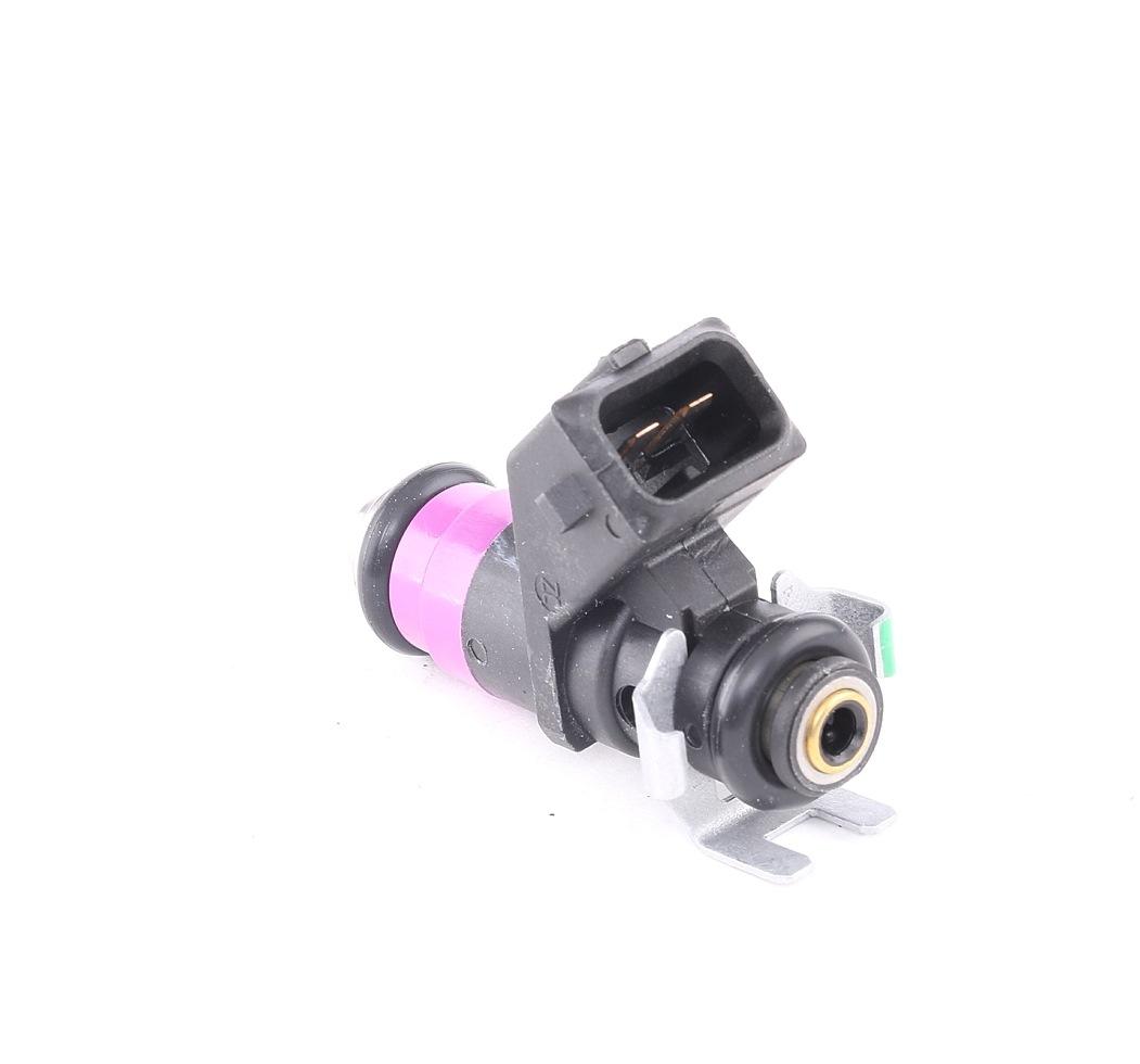 Válvula de inyección A2C59506223 comprar ¡24 horas al día