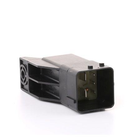 Управляващ блок, време за подгряване GSE147 за FORD FUSION на ниска цена — купете сега!