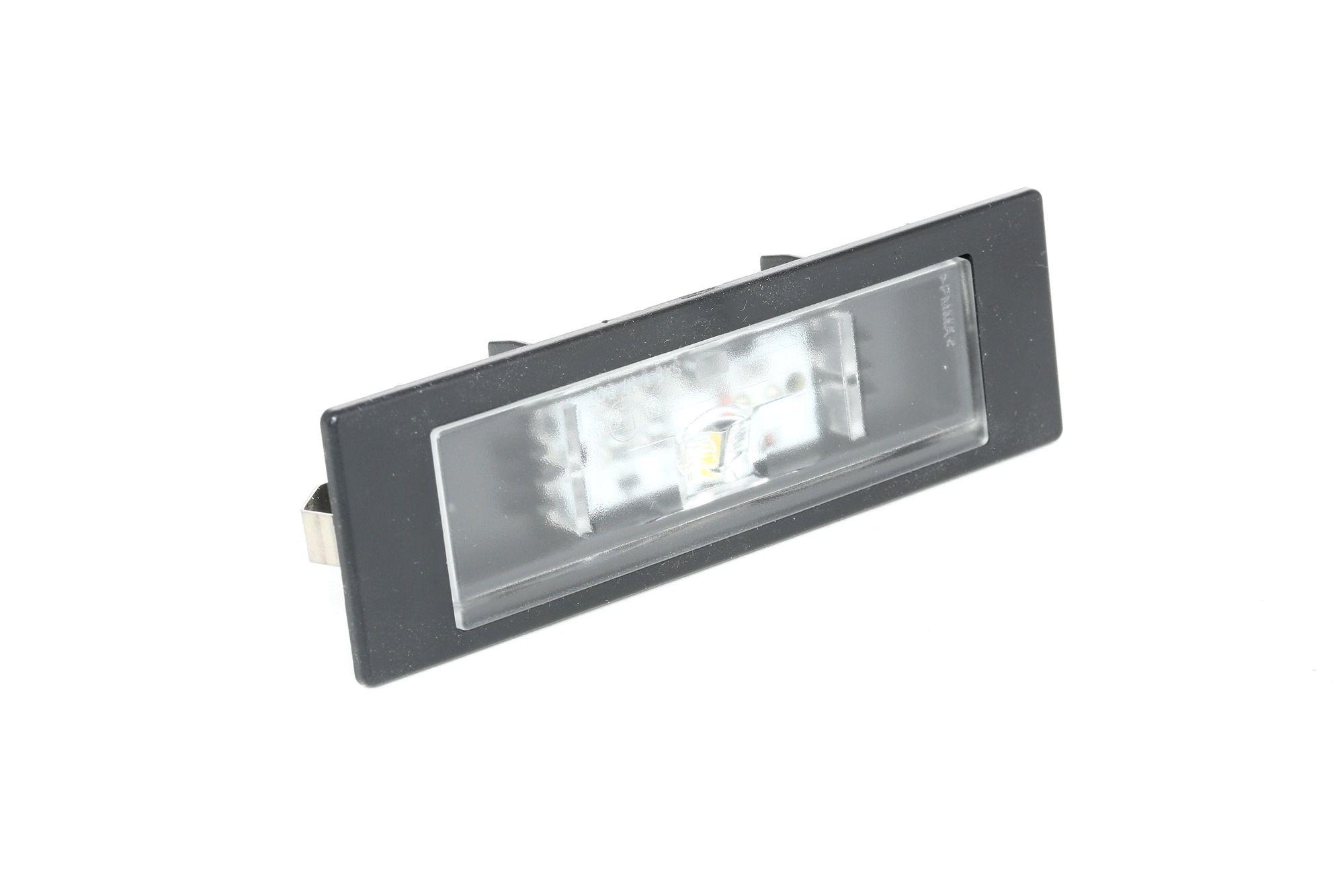 Kennzeichenbeleuchtung TYC 15-0213-00-9