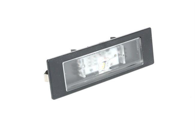 Belysning, skyltbelysning 15-0213-00-9 — nuvarande rabatter på OE 63267193294 toppkvalitativa reservdelar